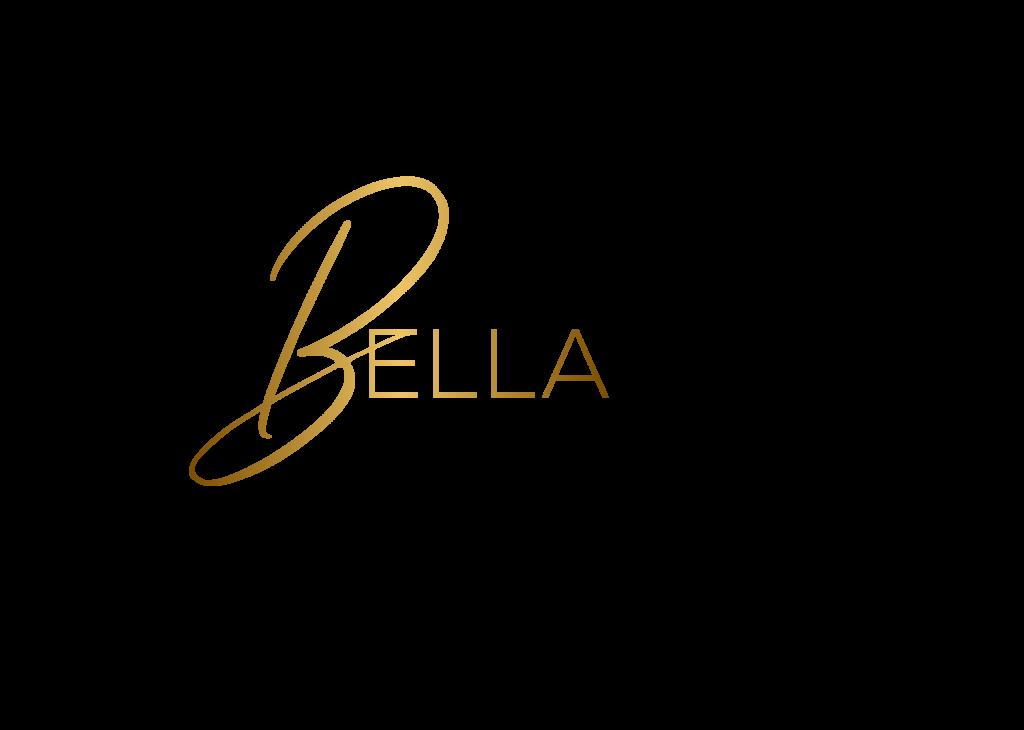 Bella Mitri Boudoir logo