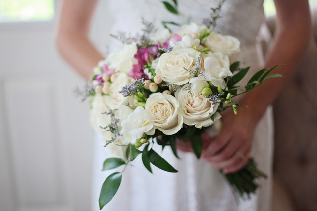 Beautiful-wedding-bouquet