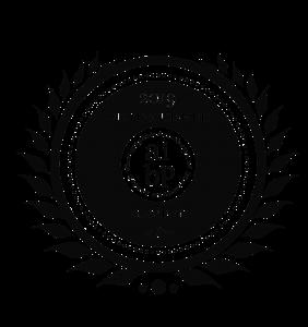 Association of International Boudoir Photographers 2019 Seal