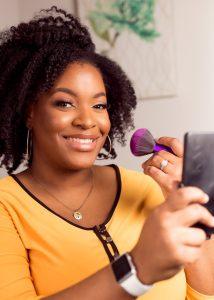 Amber-Rosee-makeup-artist